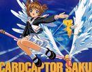 Cardcaptor.Sakura.full.32763