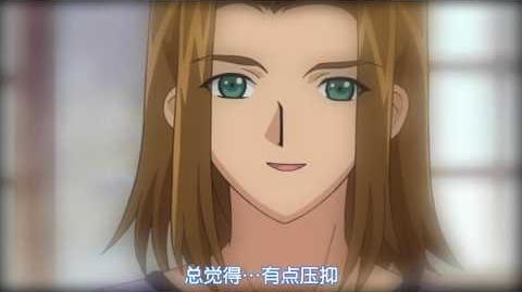 Chitchana Yukitsukai Sugar - Episode 10