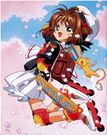 Cardcaptor.Sakura.full.1442633