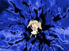 Kamichama Karin Karin91