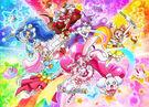 KiraKira sponsor artwork 1