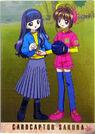 Cardcaptor.Sakura.full.810551