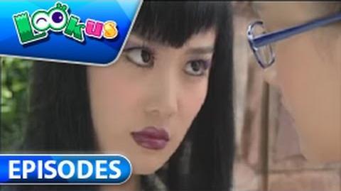 Balala The Faries (Live Action) 13 巴啦啦小魔仙真人剧