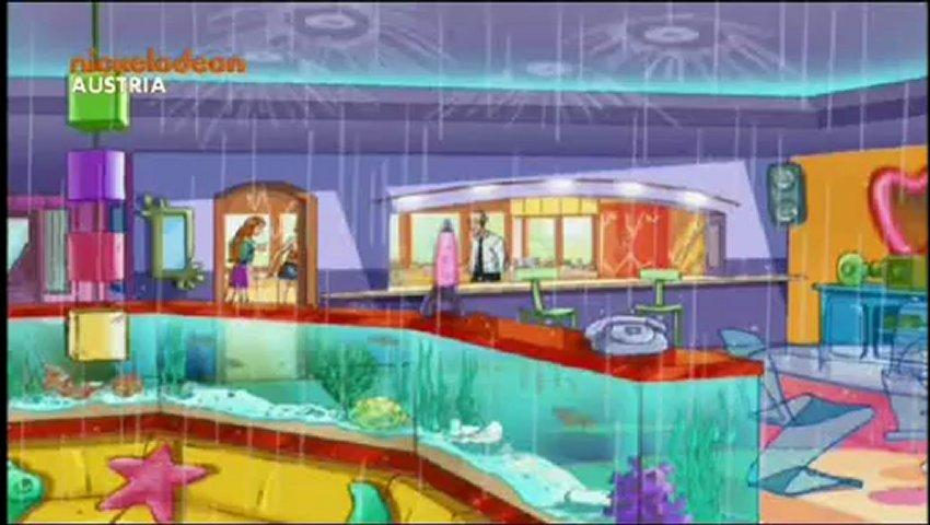 Totally Spies - Episode 84