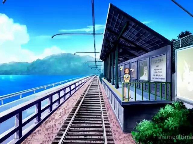 Futari wa Pretty Cure Splash Star - Episode 28