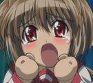 Guardian Hearts Hina4