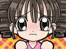 Full Moon wo Sagashite Mitsuki5
