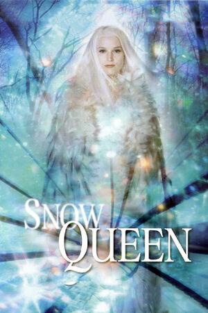 Snow-queen 712479