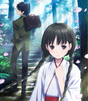 El-anime-de-RDG-Red-Data-Girl-será-una-serie-de-televisión-que-se-estrenará-durante-2013