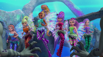 800px-Season-5-winx-club-sirenix