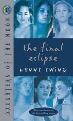 13-the-final-eclipse