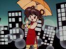 Mamono Hunter Yohko Yohko87