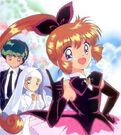 Tail anime0046