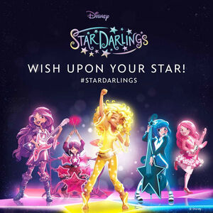 Disney-star-darlings-600