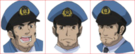 Moetan Officer faces