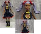 Petite princess yucie princess glenda doll by noonespecial75-d42nnx4