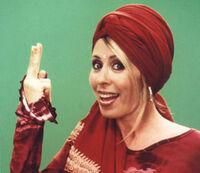 Aladina---aroca2