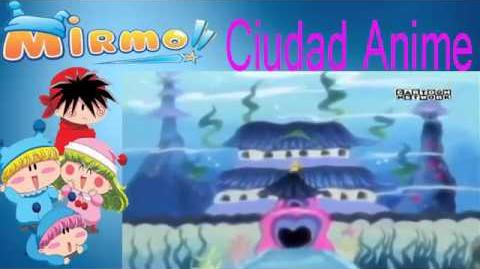 Mirumo de Pon! - Episode 34