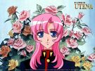 Tenjou.Utena.full.415095