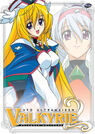 702727155826 anime-UFO-Ultramaiden-Valkyrie-2-DVD-3-Hyb-Toast-That-Ghost