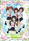 Cardcaptor.Sakura.full.32788