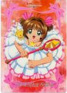 Cardcaptor.Sakura.full.41043