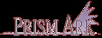 Prism Ark logo