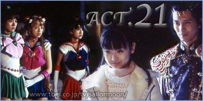 Toei 21
