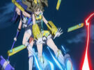 Vividred Operation Himawari using the Naked Collider3