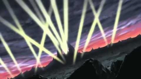 Futari wa Pretty Cure Max Heart - Episode 45