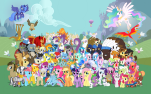 MLP-wallpapers-my-little-pony-friendship-is-magic-26559314-2560-1600