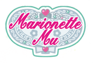 Marionette-Mu-Transparent