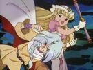 Nurse Angel Ririka SOS Nurse Angel vs Dewey4