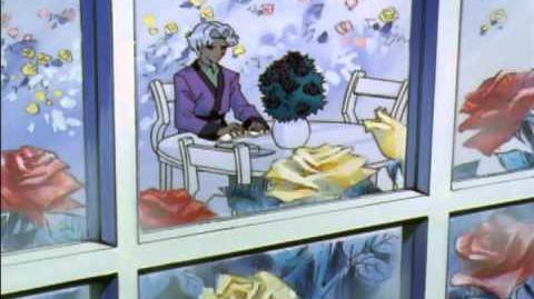 Shoujo Kakumei Utena - Episode 22