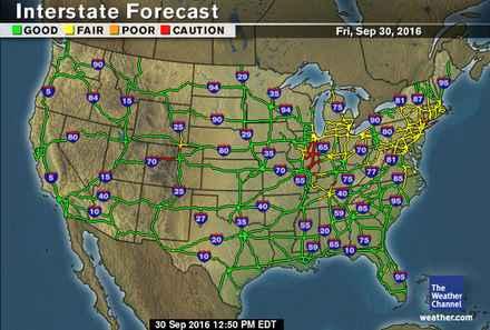 File:Us interstate national day1fcst 440 en.jpg