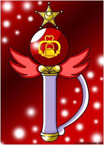 File:Pluto crystal power by sweet blessings.jpg