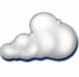 File:Weather-icon-on.jpg