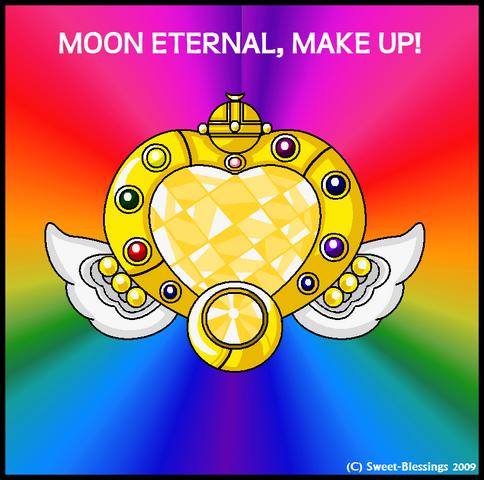 File:Moon Eternal Brooch.png