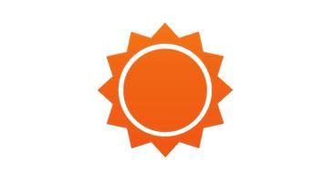 File:AccuWeather icon.jpg