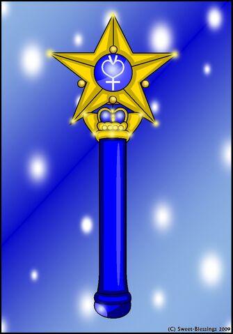 File:Mercury star power by sweet blessings.jpg