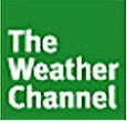 WeatherChannelGreen