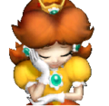 File:DaisyMP81.png