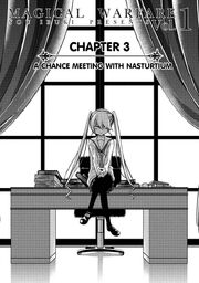 Chapter3 Cover