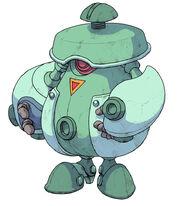 Ms-robot1