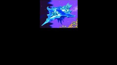 Magical Starsign Fandub Episode 46