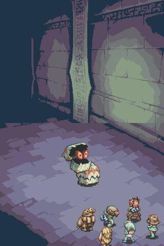 File:Monster chest.jpg