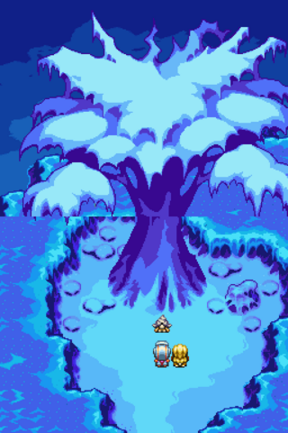 File:Icy tree hermit lab.png