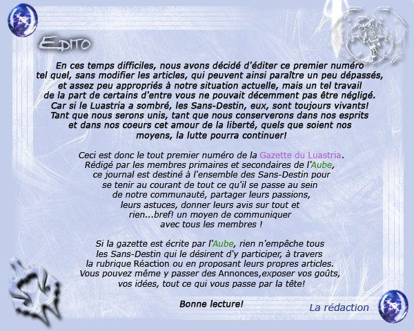 Edito09-01