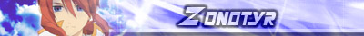 Fichier:Zono2.jpg