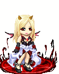 Naelith Chibi.png